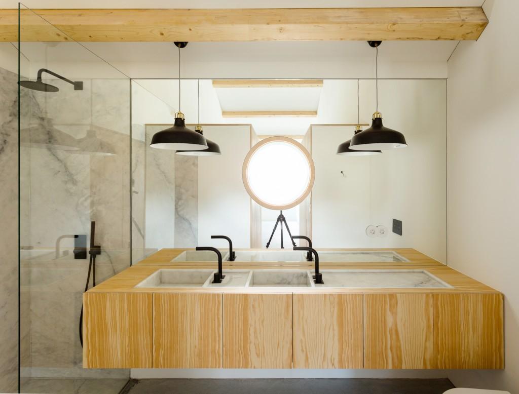cesar_machado_moreira_arquitectura_arquitecto-45 copy