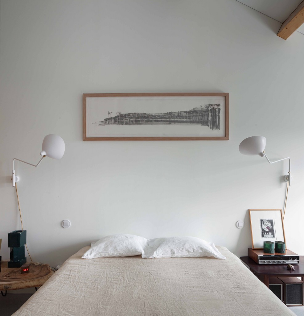 moopi arquitectura decoracao interiores-10