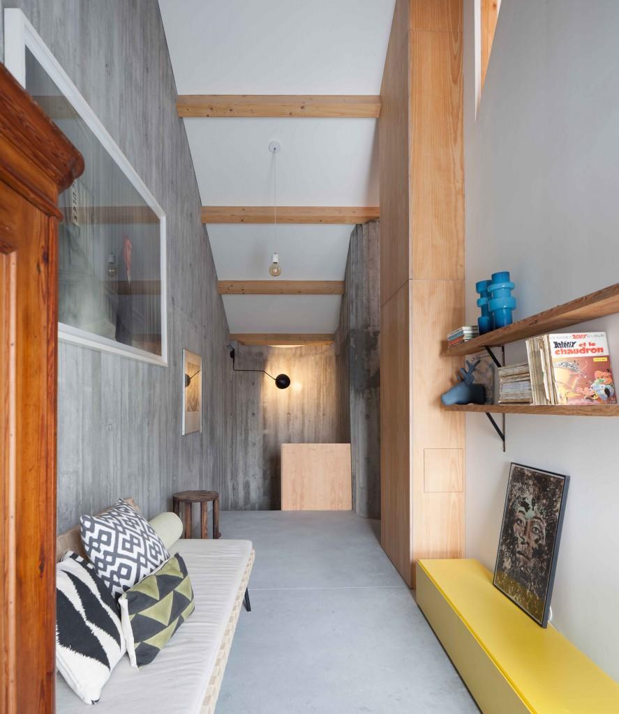 moopi arquitectura decoracao interiores-12