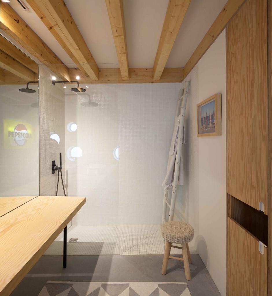 moopi arquitectura decoracao interiores-13