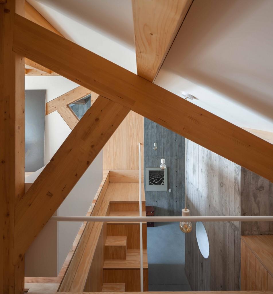 moopi arquitectura decoracao interiores-14