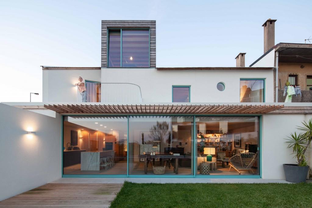 moopi arquitectura decoracao interiores-3