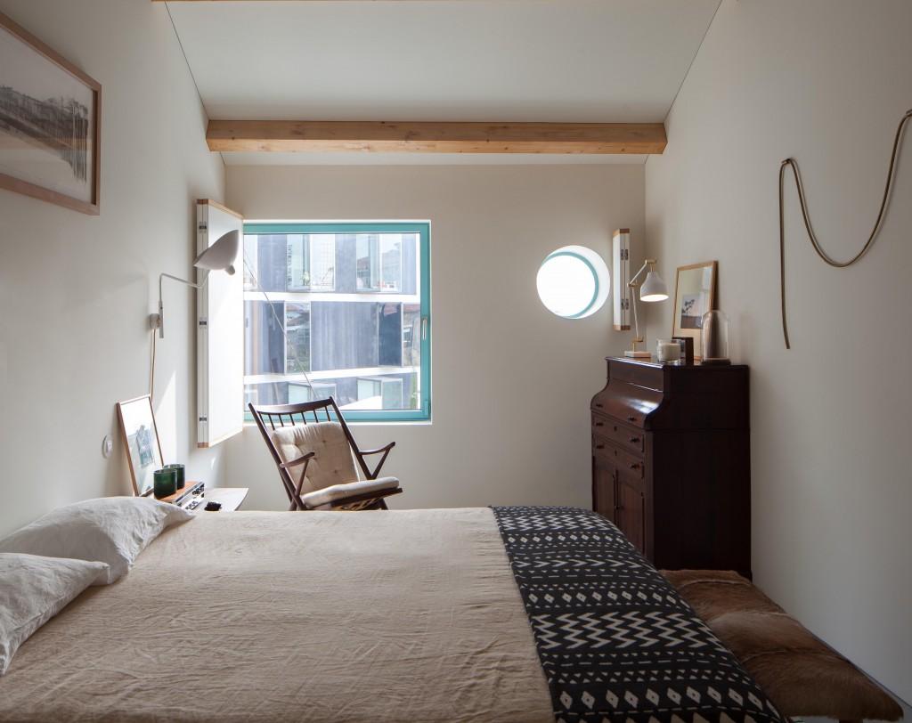 moopi arquitectura decoracao interiores-6