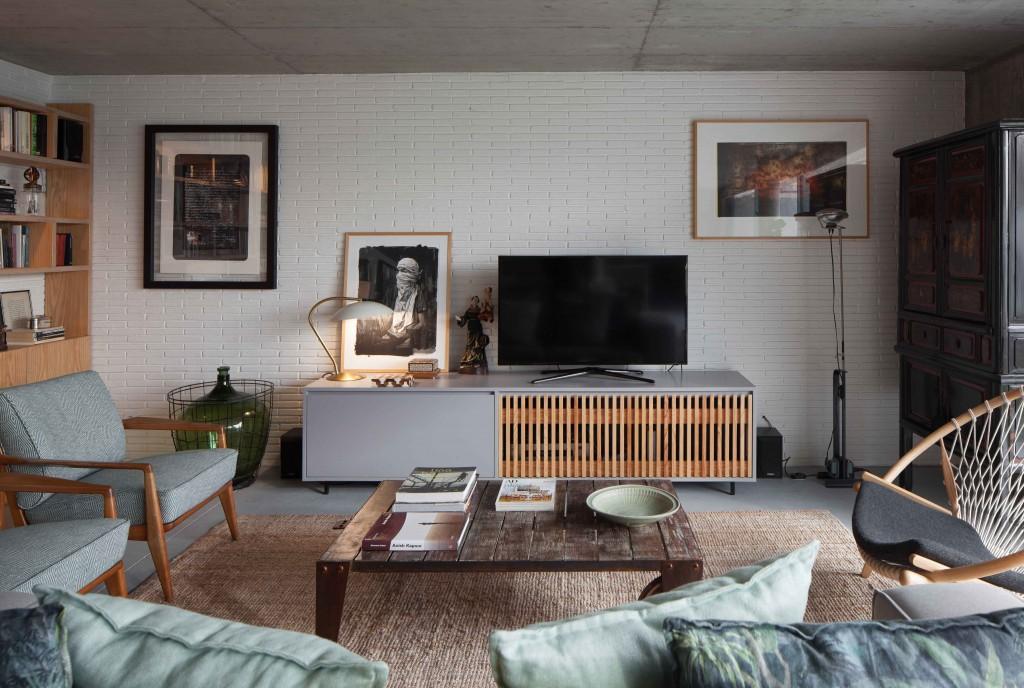 moopi arquitectura decoracao interiores-8