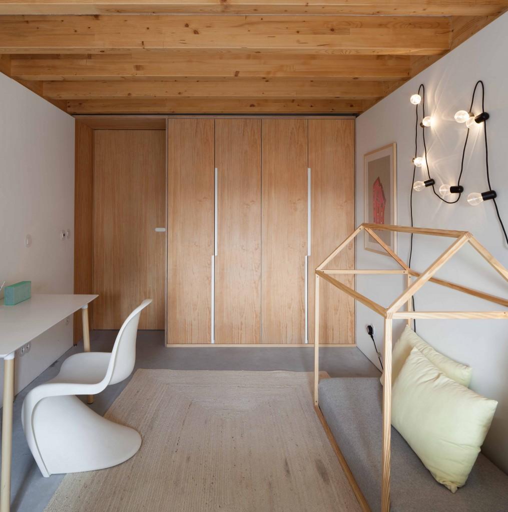 moopi arquitectura decoracao interiores-9