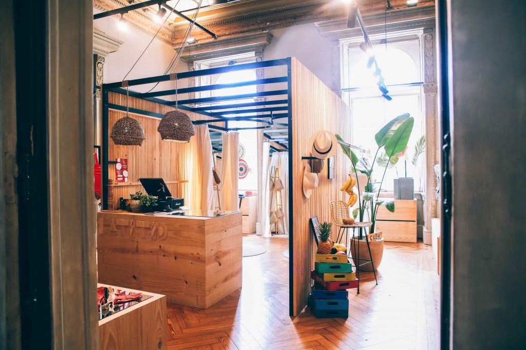 latitid loja lisboa moopi arquitectura decoracao interiores-12