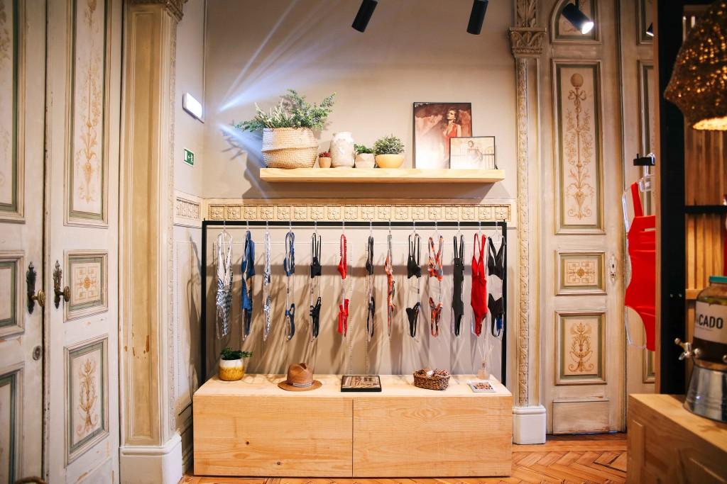 latitid loja lisboa moopi arquitectura decoracao interiores-2