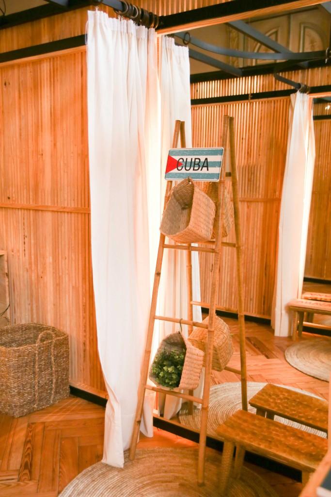 latitid loja lisboa moopi arquitectura decoracao interiores-5