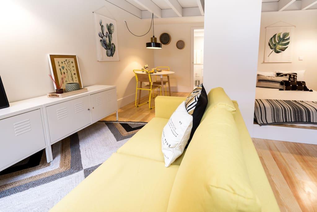 moopi arquitectura decoração interiores_1