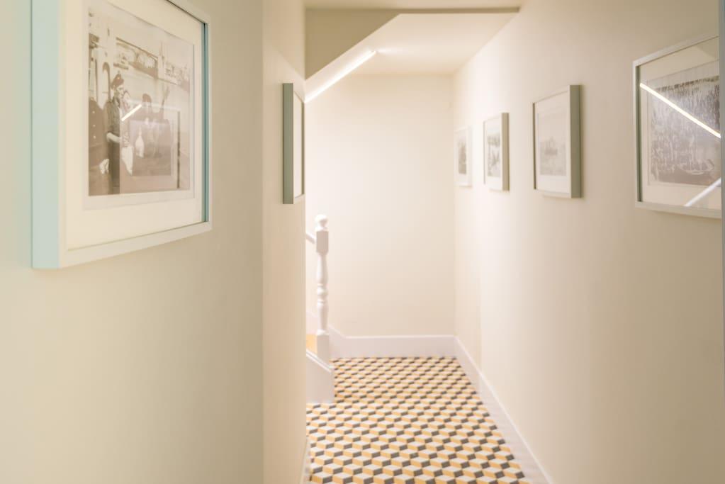 moopi arquitectura decoração interiores_4