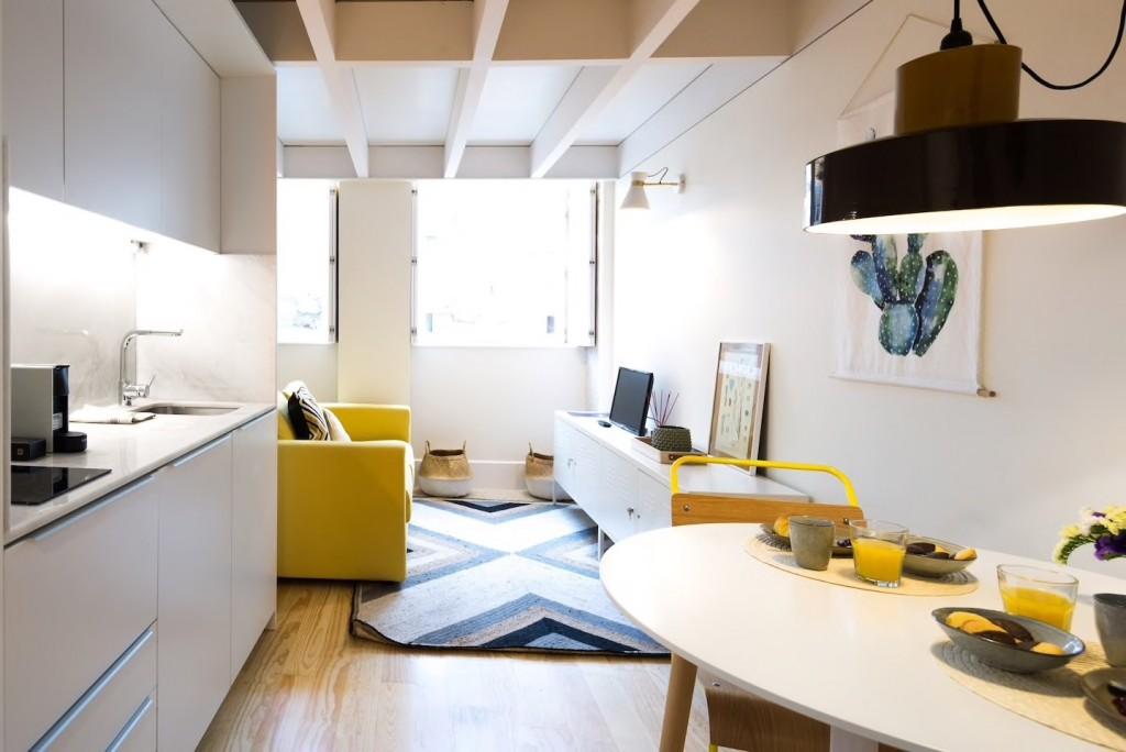 moopi arquitectura decoração interiores_5_