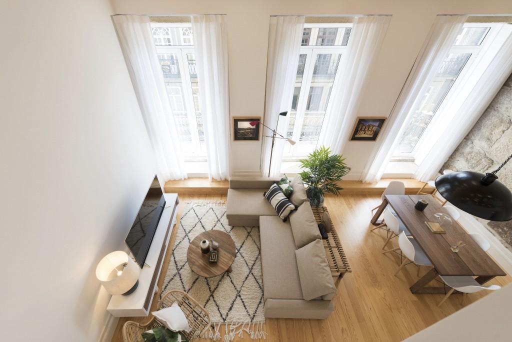 moopi arquitectura decoracao interiores-11