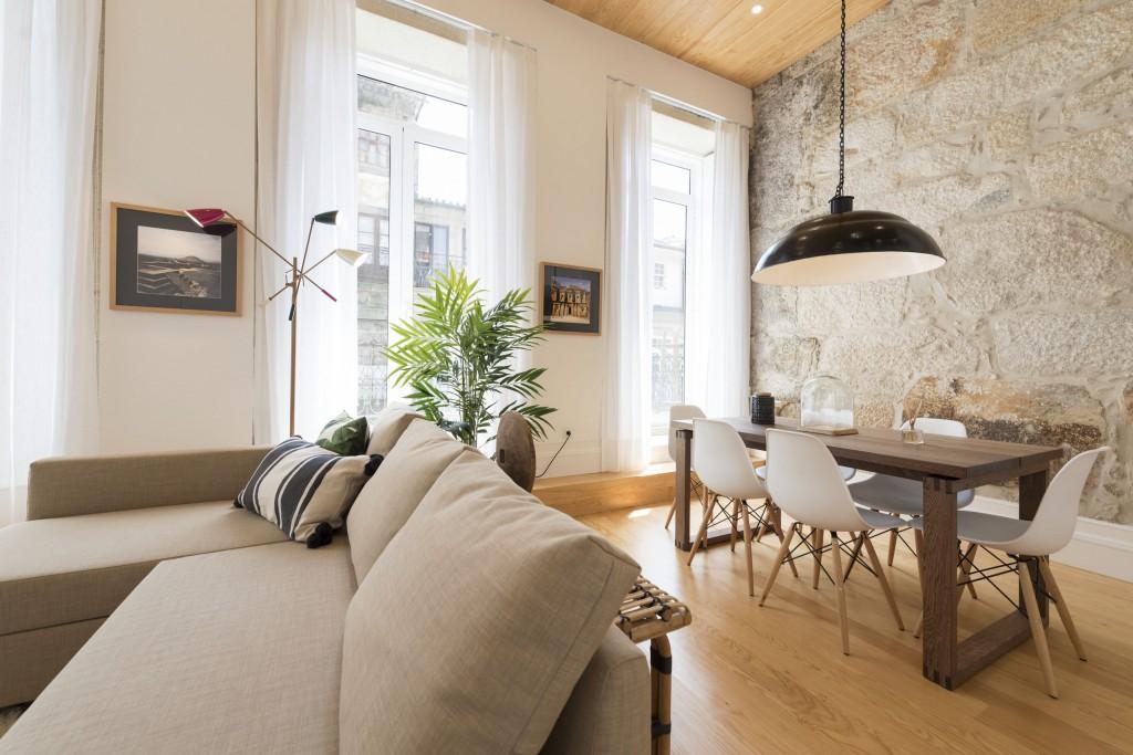 moopi arquitectura decoracao interiores-2
