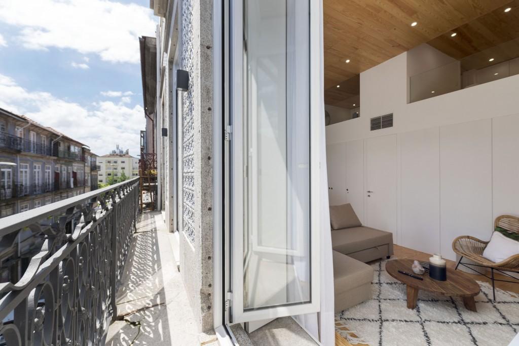 moopi arquitectura decoracao interiores-21