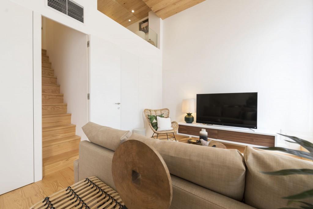 moopi arquitectura decoracao interiores-22