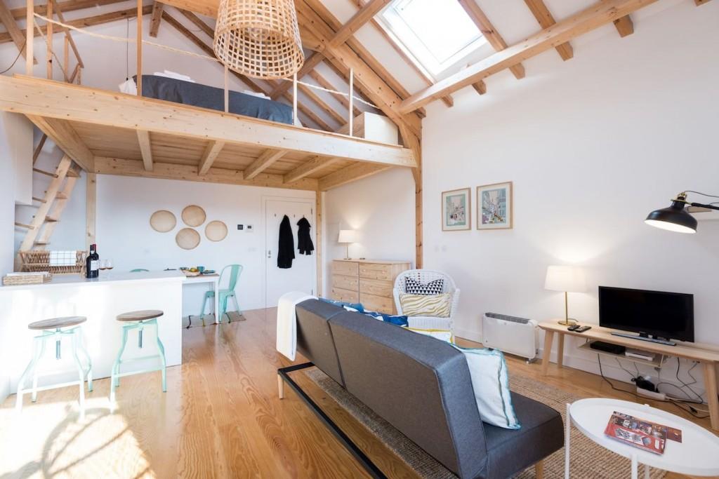 moopi arquitectura e decoracao de interiores_1