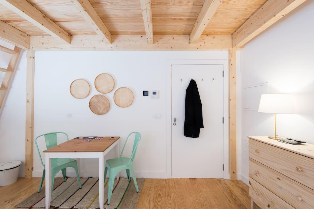 moopi arquitectura e decoracao de interiores_4