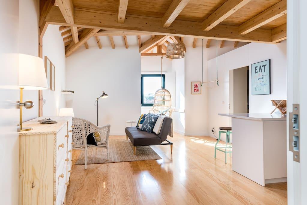 moopi arquitectura e decoracao de interiores_6