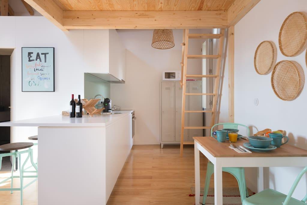moopi arquitectura e decoracao de interiores_7